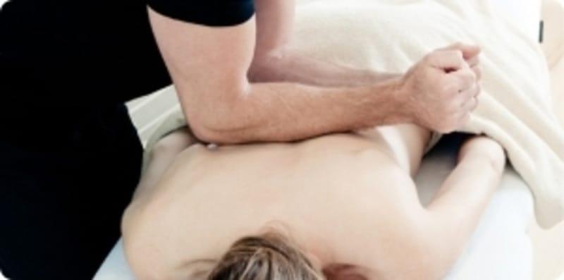 fizikalna-medicina-i-rehabilitacija