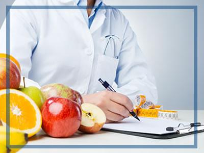 nutriciologija slika