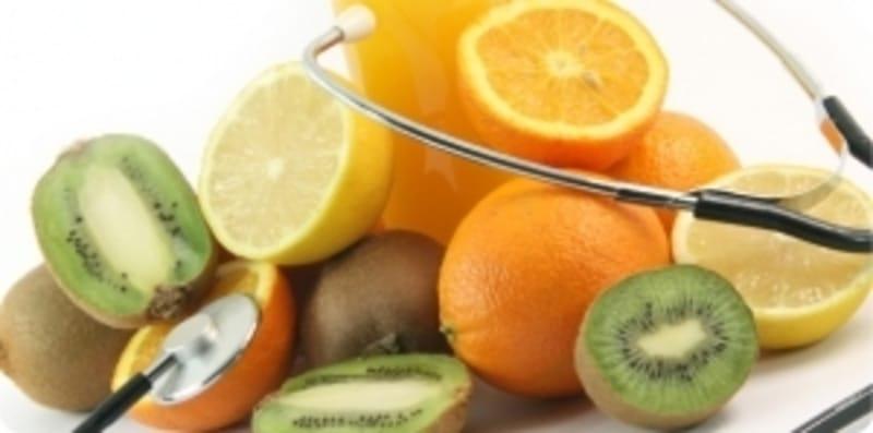 nutriciologija