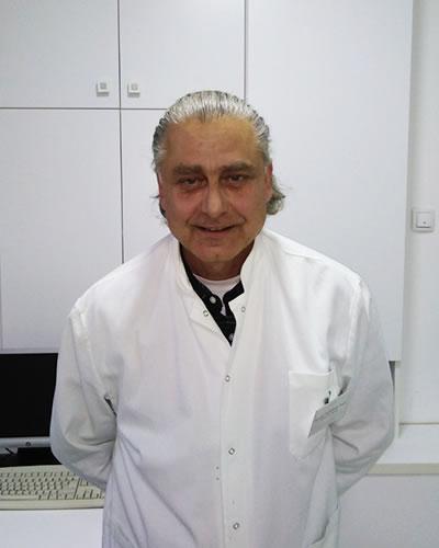 Prim dr Aleksandar Dukic