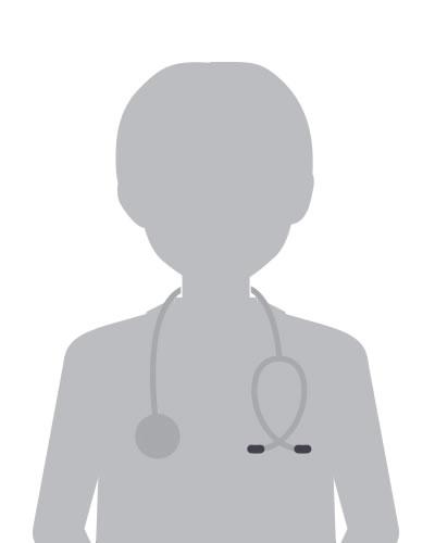 dr man